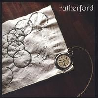 Rutherford - Mapping Out Chaos