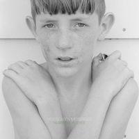 Hiss Golden Messenger - Heart Like A Levee [Vinyl]