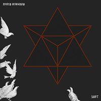 Marco Benevento - Swift [Vinyl]