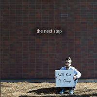 Bdub$ - The Next Step