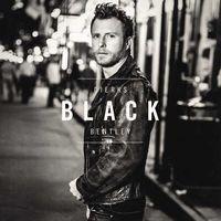 Dierks Bentley - Black [Vinyl]