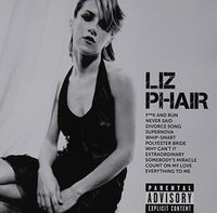 Liz Phair - Icon