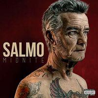 Salmo - Midnight (Ita)