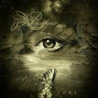 Persefone - Core