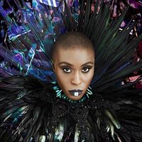 Laura Mvula - Dreaming Room: Special Edition
