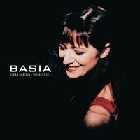 Basia - Clear Horizon-Best Of Basia
