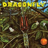 Dragonfly - Dragonfly