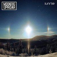 Moondog Uproar - Sunrise