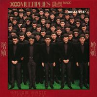 Yellow Magic Orchestra - Multiplies [Limited Edition] [Remastered] (Jpn)
