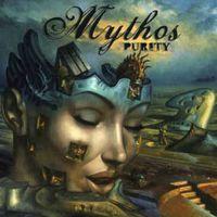 Mythos - Purity [Import]