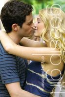 Von Cecily Ziegesar - Only In Your Dreams (A Gossip Girl Novel)