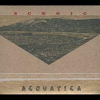 Scenic - Acquatica