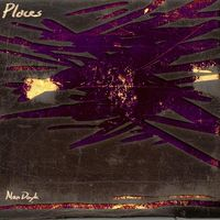 Alan Doyle - Places