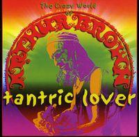 Arthur Brown - Tantric Lover [Import]