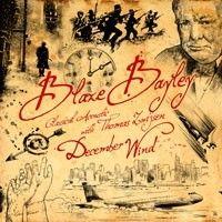 Blaze Bayley - December Wind