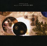 Robert Rich - Music from Atlas Dei