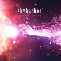 Skyharbor - Guiding Lights [Import]