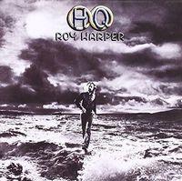 Roy Harper - Hq (Uk)