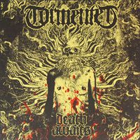 Tormented - Death Awaits [Import]