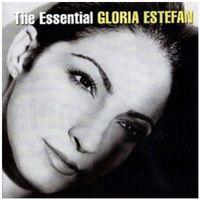 Gloria Estefan - Essential Gloria Estefan