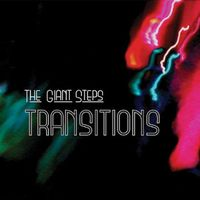GIANT STEPS - Transitions