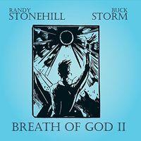Randy Stonehill - Breath Of God, Vol. II