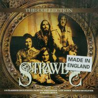 Strawbs - Collection [Import]