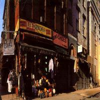Beastie Boys - Paul's Boutique: 20th Anniversary Edition [LP]