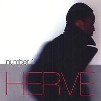 Herve - Number 1