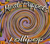 Meat Puppets - Hit After Hit