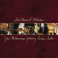 John Mellencamp - Sad Clowns & Hillbillies [LP]