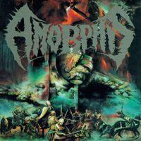 Amorphis - Karelian Isthmus