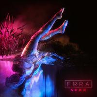 ERRA - Neon [LP]