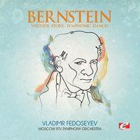 Bernstein - Westside Story