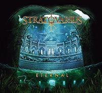 Stratovarius - Eternal [Vinyl]