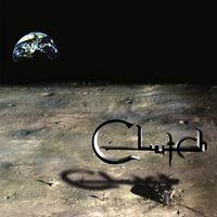 Clutch - Clutch (Hol)