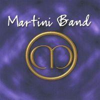 Martini - Martini Band
