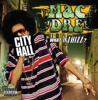 Mac Dre - What It Thizz?