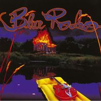 Blue Rodeo - Five Days In July [Import]