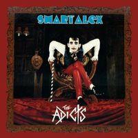 Adicts - Smart Alex
