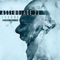 Assemblage 23 - Endure [Deluxe]