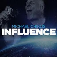 Michael Chiklis - Influence [Vinyl]