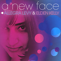 Allegra Levy - New Face
