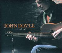 John Doyle - Doyle: Shadow & Light