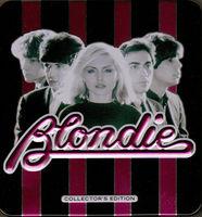 Blondie - Forever Blondie