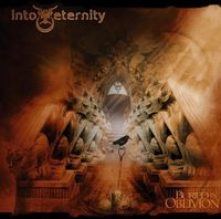 Into Eternity - Buried In Oblivion (Asia)