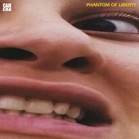 Camera - Phantom Of Liberty