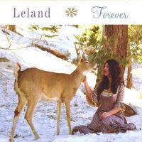 Leland - Forever