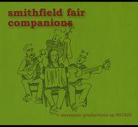 Smithfield Fair - Companions
