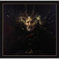 Behemoth - Satanist (Uk)